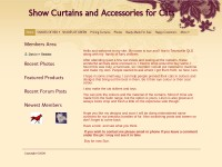 http://www.purrfectcurtains.com