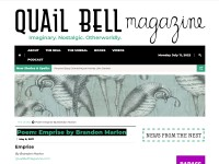http://www.quailbellmagazine.com/the-unreal/poem-emprise-by-brandon-marlon