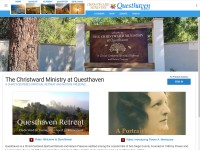 http://www.questhaven.org/home/