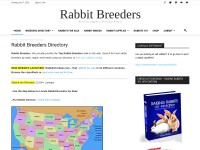 http://www.rabbitbreeders.us