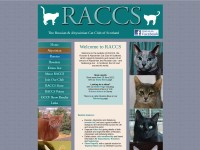 http://www.raccs.co.uk
