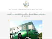 http://www.racinggreencars.com/