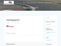 http://www.racingsport.se/