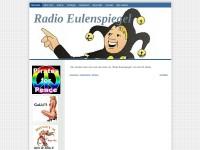 http://www.radio-eulenspiegel.eu/