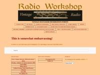 http://www.radio-workshop.co.uk/repairs.shtml