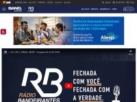 http://www.radiobandeirantes.com.br