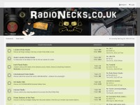http://www.radionecks.co.uk