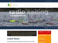 http://www.radiosailing.org.au/