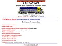http://www.railfan.net/