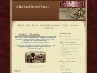 http://www.railroadpioneer.webs.com/