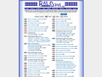 http://www.railserve.com/