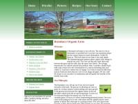 http://www.raindanceorganicfarm.com/