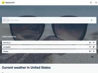 http://www.raintoday.co.uk/