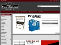 http://www.ranchcity.com