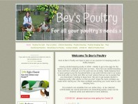 http://www.rarebreedpoultry.co.uk