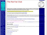http://www.ratfanclub.org/