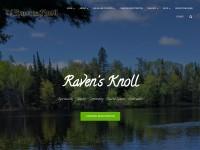 http://www.ravensknoll.ca/