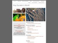 http://www.raydunakin.com/Site/Welcome.html