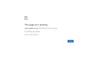 http://www.raytheon.com/capabilities/products/patriot/pat_home/?WT.sem_q22010=1&gclid=CNiqsZjSmqICFUtX2godkQNe0w