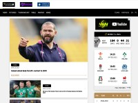 http://www.rbs6nations.com/en/home.php