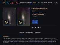 http://www.rc-astro.com/resources/GradientXTerminator/