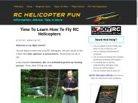 http://www.rchelicopterfun.com/how-to-fly-rc-helicopters.html