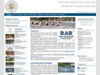 http://www.reading-amateur-regatta.org/