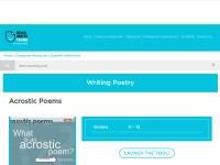 http://www.readwritethink.org/classroom-resources/student-interactives/acrostic-poems-30045.html