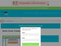 http://www.readwritethink.org/classroom-resources/student-interactives/book-cover-creator-30058.html