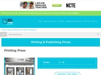http://www.readwritethink.org/classroom-resources/student-interactives/readwritethink-printing-press-30036.html