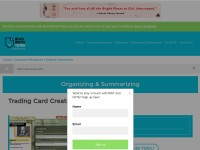 http://www.readwritethink.org/classroom-resources/student-interactives/trading-card-creator-30056.html?tab=4#tabs