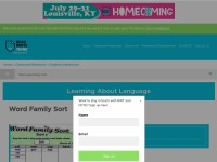 http://www.readwritethink.org/classroom-resources/student-interactives/word-family-sort-30052.html