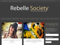http://www.rebellesociety.com/