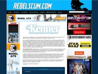 http://www.rebelscum.com/vintage.asp