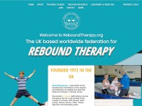 http://www.reboundtherapy.org/