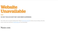 http://www.recommendeddaily.co/troost-ave-festival-and-other-weekend-possibilities/