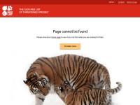http://www.redlist.org/search/details.php?species=22823
