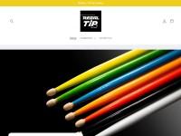 http://www.regaltip.com