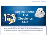 http://www.reginakennelclub.ca/