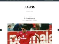http://www.relato.pt/mauro-airez