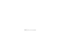 http://www.religionfacts.com/shahada