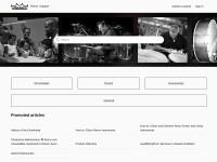http://www.remo.com/portal/products/6/22/87/me_riq.html