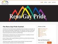 http://www.renogaypride.com