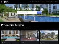http://www.rent.com
