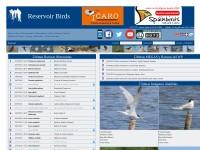 http://www.reservoirbirds.com/index.asp