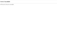 http://www.revenue.louisiana.gov/sections/eservices/LAFileOnline.aspx