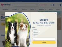 http://www.revivalanimal.com