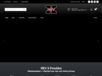 http://www.revxoil.com/?gclid=CJzsrtemubgCFROk4AodgBEAKA