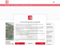 http://www.rfi.fr/actuen/pages/001/accueil.asp