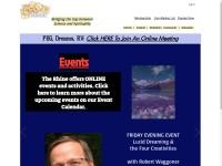 http://www.rhine.org/